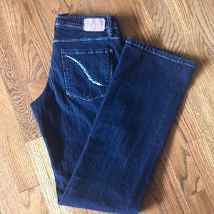 """grane"" Jeans"
